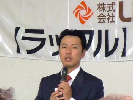 2010060401.jpg